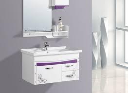 Home Base Bathroom Cabinets - pvc homebase bathroom cabinet pvc homebase bathroom cabinet