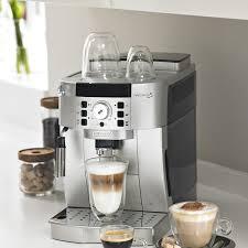 which delonghi espresso machine amazon black friday deal coffee machines u2013 shop coffee makers amazon uk