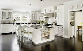 51 beautiful kitchen island design ideas midt