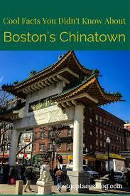 Boston Tourist Map Best 25 Boston Area Ideas On Pinterest Boston Town Boston Usa