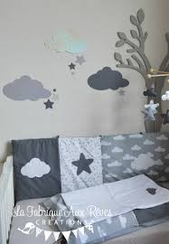 stickers deco chambre bebe pour chambre disney jungle contemporaine coucher stickers hibou deco