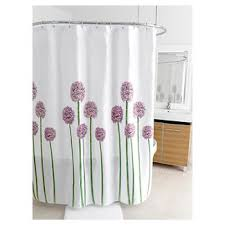 light purple shower curtain green purple shower curtain target with and decor 19 visionexchange co