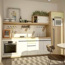 small kitchen setup ideas 25 wonderful modern design small kitchen layouts ideas best