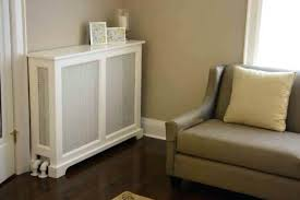 Articles With Decorative Electric Baseboard Heater Covers Tag