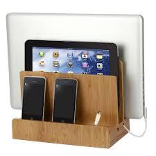 Safco Desk Organizer by Desktop Organizers U0026 Charging Stations Shelving Com