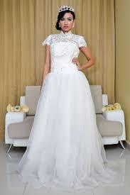 custom made wedding dress custom made wedding dress archives aston fashion