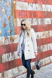 American Flag Skinny Jeans American The Stripe