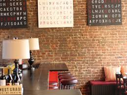 Prune Restaurant by 50 Of The Best Places To Eat Brunch In Nyc Prune