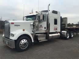 2015 kenworth truck 2015 kenworth w900 for sale used trucks on buysellsearch