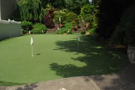birmingham al putting greens u0026 artificial grass turf for golf