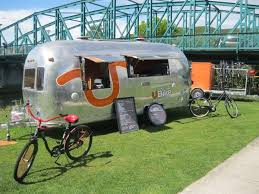 61 best airstream malaysia images on pinterest malaysia