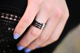 apart pierscionki 7 pierścionek apart shiny syl