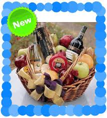wine baskets delivery send fruit wine basket gift baskets to aruba aruba gift