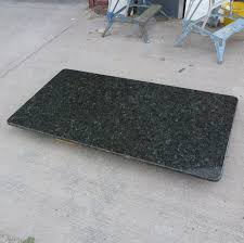 black granite table top granite tabletop decorating ideas