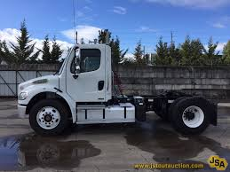 for sale 2011 freightliner m2106 day cab