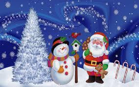 merry christmas tree free download wallpaper wallpaper wiki