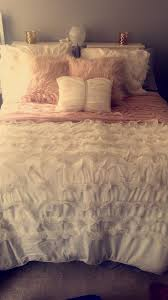 light pink and white bedding bedding bedding light pink and grey gray literarywondrous photo