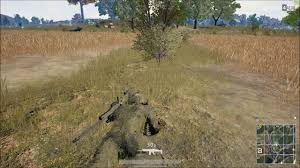 pubg final 5 ghillie suit awm chicken dinner youtube