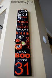 85 best halloween wall art images on pinterest halloween stuff