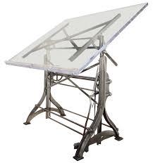 Mechanical Drafting Tables Archaeology Drafting Table Ua0195 Sv