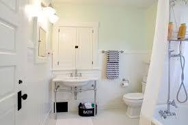 bathroom style ideas 19 farmhouse style bathroom designs decorating ideas design