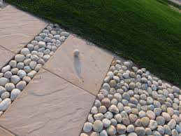 Paver Patio Installation by Best Patio Paving Stones Paving Stone Patio Installation