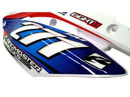 motocross helmet wraps custom designed mx graphics ringmaster imagesringmaster images