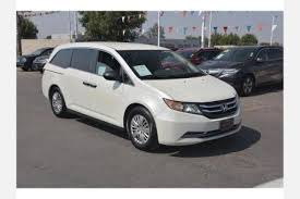 2014 honda odyssey prices paid used 2014 honda odyssey minivan pricing for sale edmunds