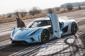 koenigsegg regera inside koenigsegg u0027s 1 500 horsepower regera hybrid megacar will cost