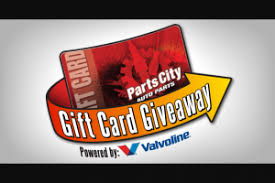 gift card distributors ozark automotive distributors gift card giveaway sweepstakes