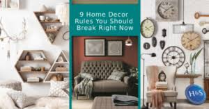 outdated decorating trends 2017 outdated decorating trends 2017 archives home and soul