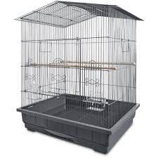 cages petco store
