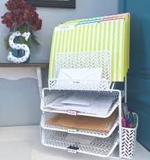 all in one desk organizer 37 best staples stories images on pinterest hospitality bureaus