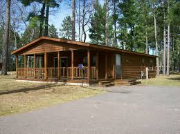 2 bedroom log cabin cabin 11 2 bedroom u2013 st germain lodge