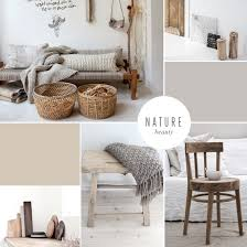 Interior Design Things Moodboard Natural Beauty Cosas Vestidas Para El Frió Invierno