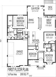 semi open floor plan architectural designs bedroom inspired ibc