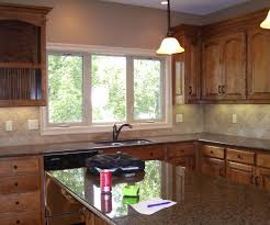 knotty alder cabinets home depot inspirational granite for attachment need help also knotty alder