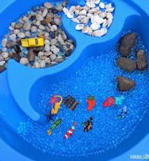 Water Table For Kids Step 2 24 Best Step 2 Water Table Images On Pinterest Sensory Play