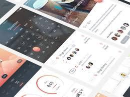 best 25 sketch software ideas on pinterest app s ui design