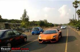 lamborghini car owners in chennai supercars imports chennai page 405 team bhp
