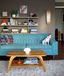 61 best decorating with blue images on pinterest beautiful