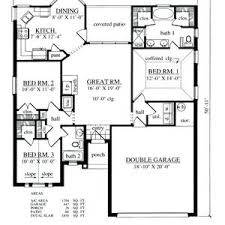 european floor plans stunning one story european house plans pictures ideas house