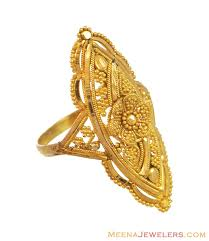 wedding gold rings indian wedding rings indian wedding rings on indian bridal ring