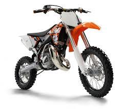 ktm 65 sx 2016 u2013 idee per l u0027immagine del motociclo