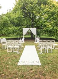 Garden Wedding Ceremony Ideas Wedding Decor Fresh Garden Wedding Ceremony Decorations Photo