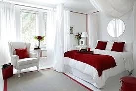 most romantic bedrooms romantic bedroom design romantic bedroom design with modern round