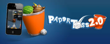 paper toss 2 0 apk paper toss 2 0 v1 1 1 mod apk is here on hax