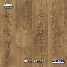 69 best laminate flooring images on flooring ideas