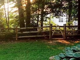 Home Depot Ellenwood Ga Phone Top 5 Best Atlanta Ga Land Surveyors Angie U0027s List