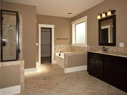 bathroom design marvelous bathroom essentials bathroom vanities